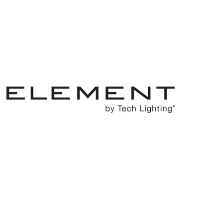Lightpholio Element Lighting