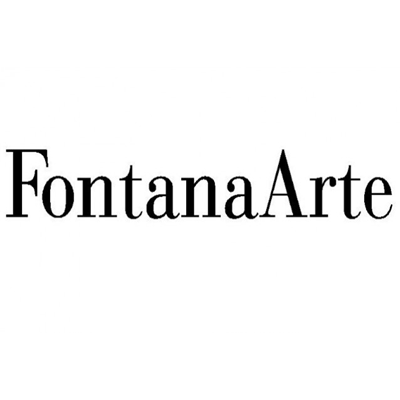 Lightpholio Fontana Arte Lighting