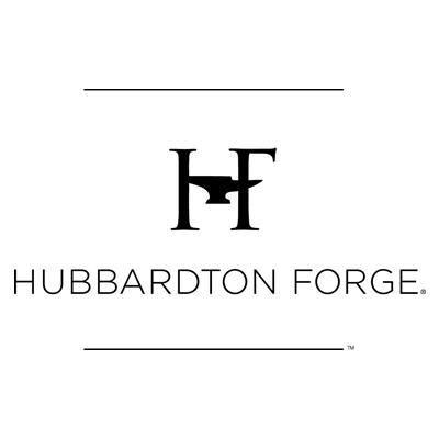 Lightpholio Hubbardton Forge Lighting