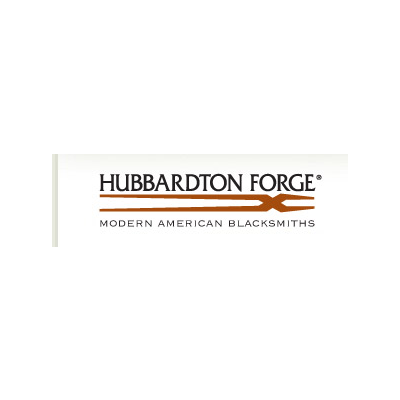 Lightpholio Hubbardton Forge Lighting