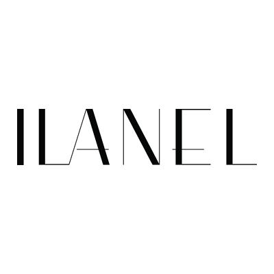Lightpholio Ilanel Design Studio