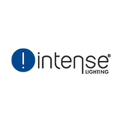 Lightpholio Intense Lighting, Llc