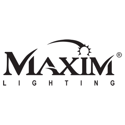 Lightpholio Maxim lighting