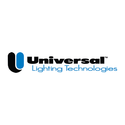 Lightpholio Universal Lighting Technologies