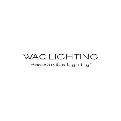 Lightpholio Wac Lighting